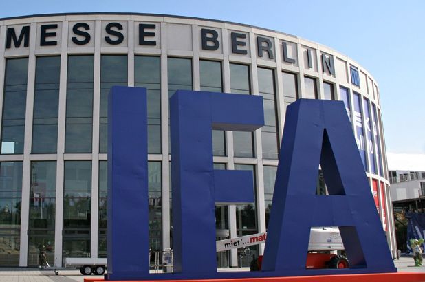 ifa-berlin-logo