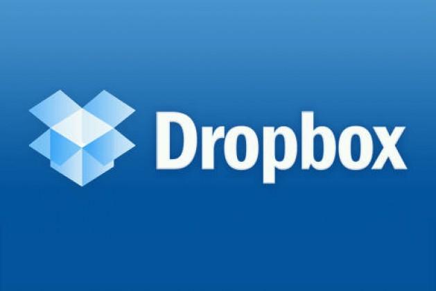 dropbox-seguridad