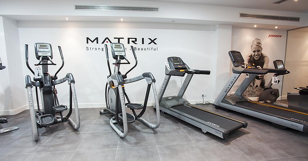 fitness_urbanizacion