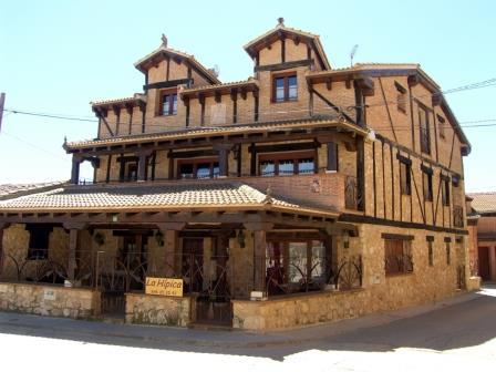 casas rurales multiaventura1