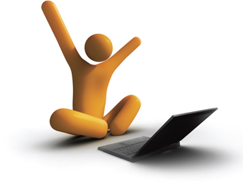 clases-particulares-ingles-online