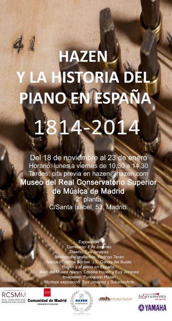 expo piano