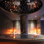 Hoteles en Jaca lanzan ofertas para escapadas románticas
