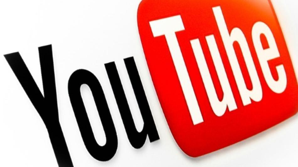 youtube-1080p