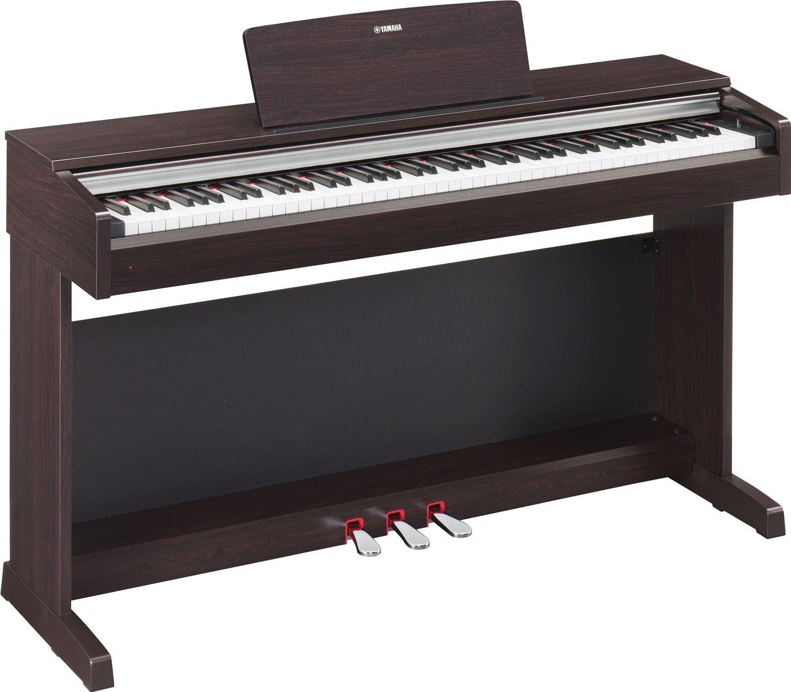 Piano Yamaha Arius YDP142