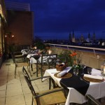 Apartamentos en Zaragoza: una alternativa para San Valentín