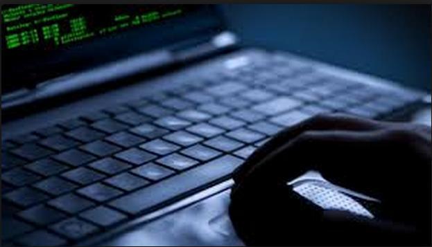 Ataques informáticos 2014