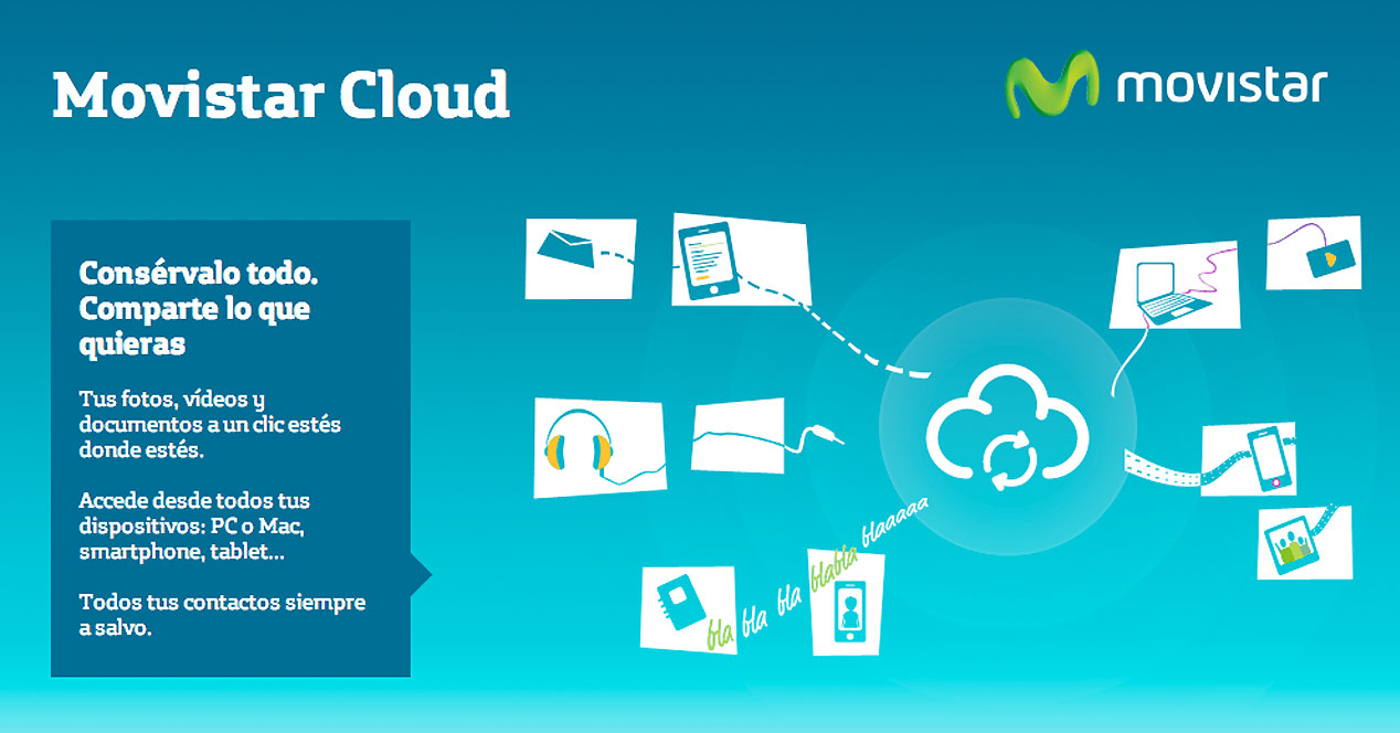 movistar-cloud