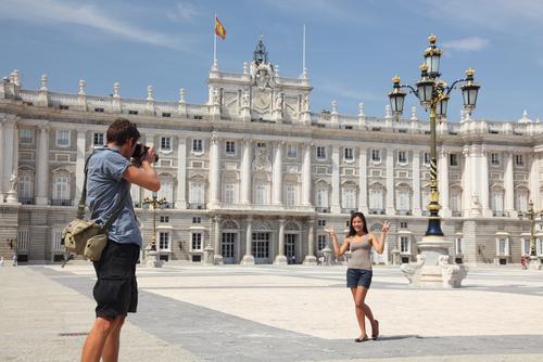 Traductor oficial en Madrid - un sector en auge