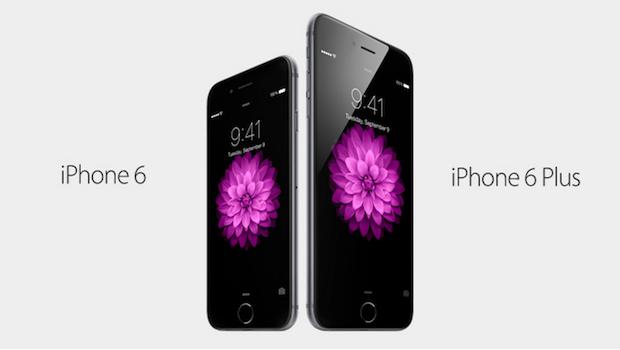iPhone 6, ventas