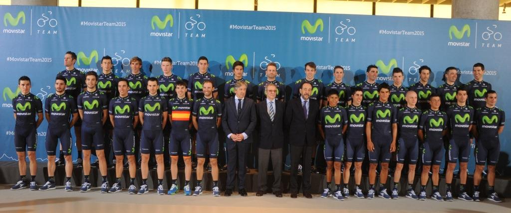 movistarteam2015