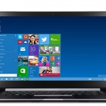 Windows 10 Consumer Preview: las novedades del sistema operativo