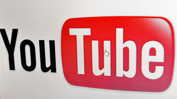 YouTube introducirá soporte para video en 360 grados