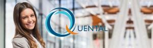 Logo_Quental