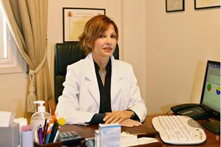 doctora bayton