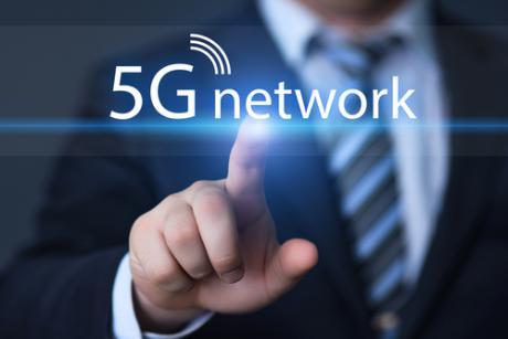 Telefónica participa en 5TONIC, primer laboratorio 5G en España