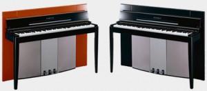 Hazen,-tienda-de-instrumentos-musicales,-trae-nuevas-ofertas-en-pianos