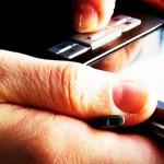 Quental nos habla de motivos por los que seguir creyendo en los SMS