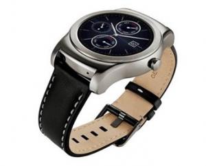 lg-reloj-inteligente