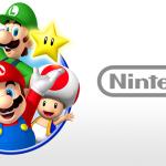 La nueva consola de Nintendo podría llamarse NX
