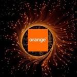 Orange llevará fibra óptica a 10 millones de hogares en España