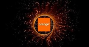 orange-fibra-optica
