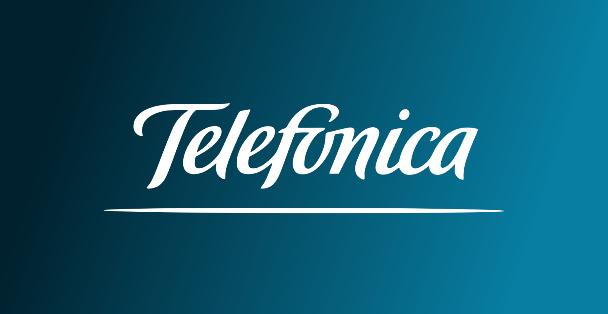 Telefónica-la-empresa-más-exitosa-e-innovadora-según-Advice