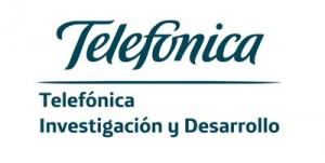 telefonica-i+d