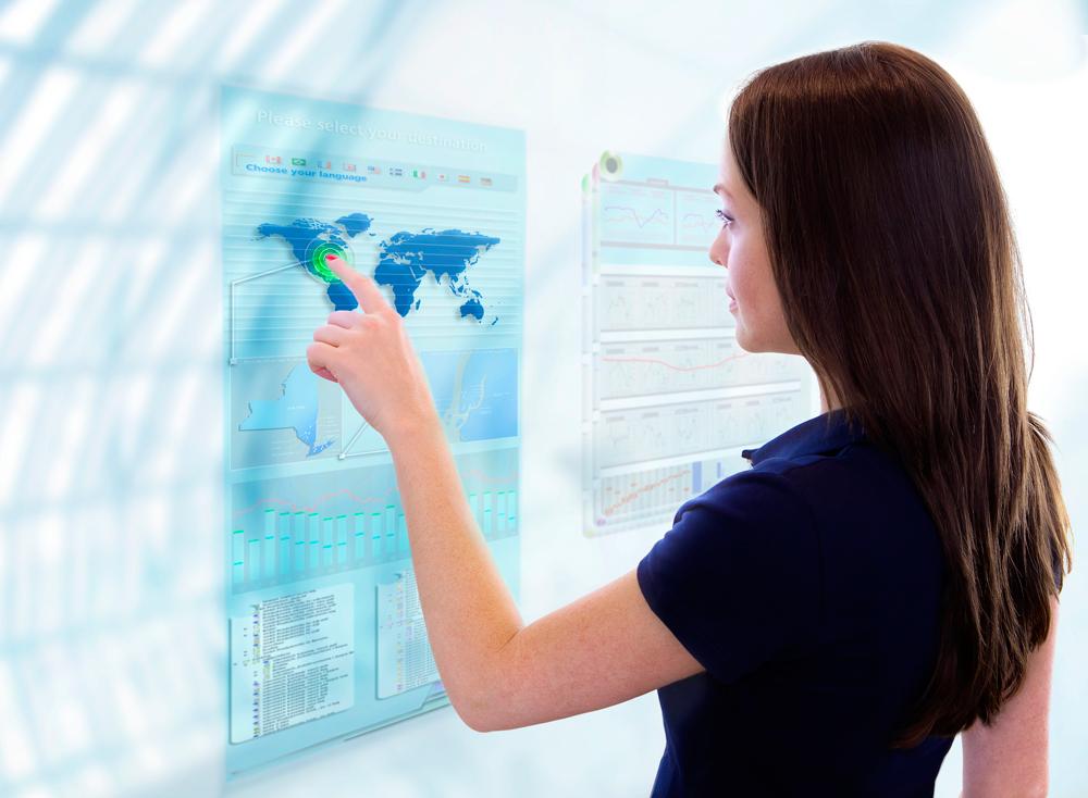 Telefónica impulsa la transformación digital como motor económico