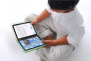 La compra de servicios online cada vez más presente en la educación española