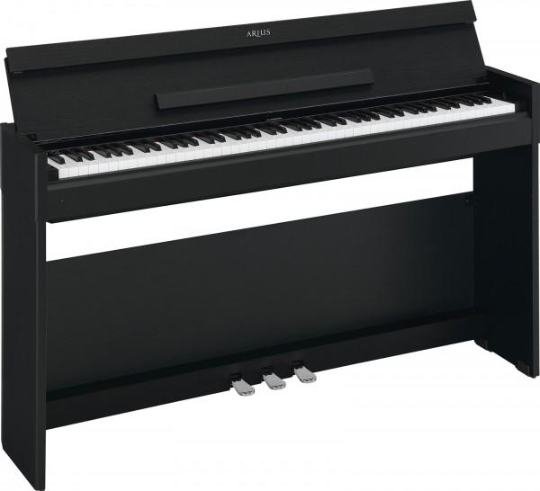 Piano digital con mueble Yamaha YDP-S51B
