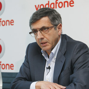 francisco-roman-vodafone