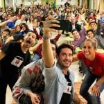 """Fundación Telefónica crea el proyecto """"#LocosxCiencia"""""""