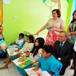 Fundación Telefónica amplia el proyecto Laboratorio de Ciudadanía Digital en México