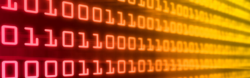Internet de las Cosas en la empresa: ¿estamos preparados?