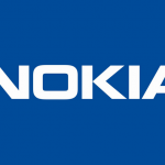 Nokia compra todas las acciones de Alcatel Lucent por 15.600 millones de euros