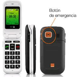 orange-doro