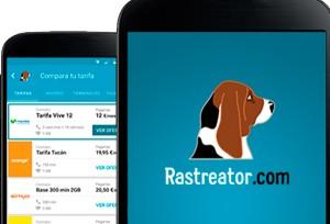rastreator-app