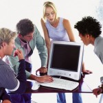 La Universidad de Murcia crea una cátedra para fomentar las nuevas tecnologías