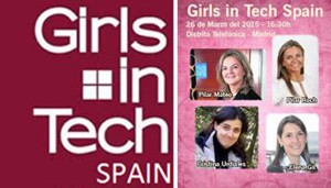 telefonica-girls-in-tech