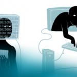 Telefónica Open Future promociona el evento HackForGood