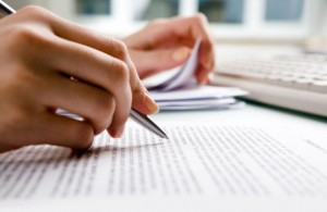 Traductores jurados acta de constitucion y estatutos