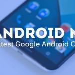 Google anuncia Android M, su nuevo sistema operativo