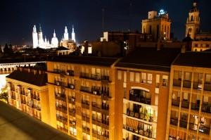 apartamentos-centro-zaragoza