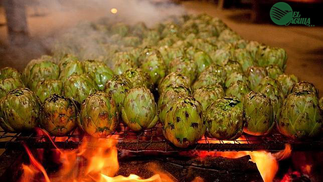 hotel barato en zaragoza alcachofas