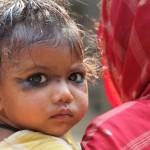 """""""Juntos por Nepal"""" recauda dinero para las víctimas del terremoto"""