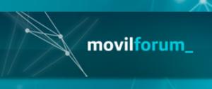 Quental Telefonica Movilforum