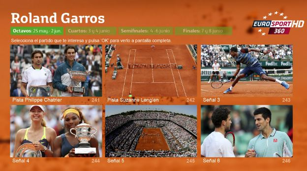 movistar-roland-garros