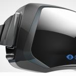 En 2016 llegará Oculus Rift, el casco de realidad virtual