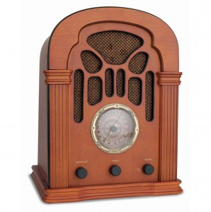 radiodigitaldab